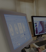 PET CT Reporting Services