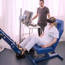 VR for Physical Therapy
