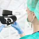 VR for Treatment of Psychological Disorders