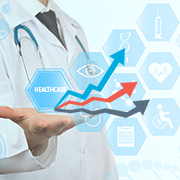 Top Healthcare Industry Trends