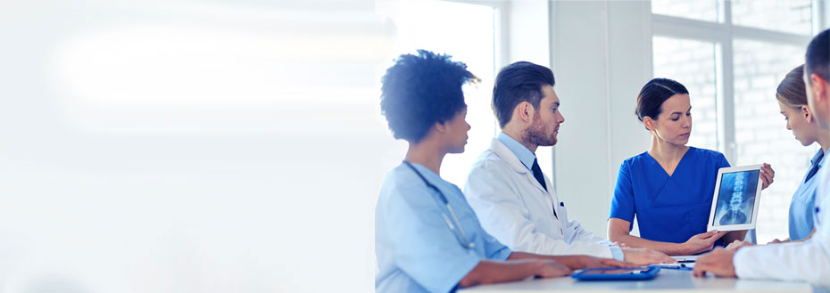 What's the Future of Teleradiology Outsourcing