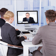 Corporate Training e-Learning Solutions
