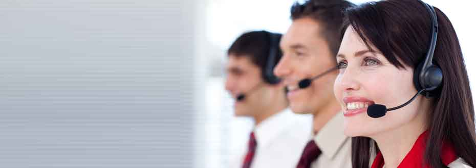 10 Factors to Shortlist a Call Center Outsourcing Vendor