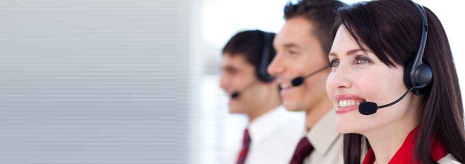 10 Factors to Shortlist a Call Center Outsourcing Vendor