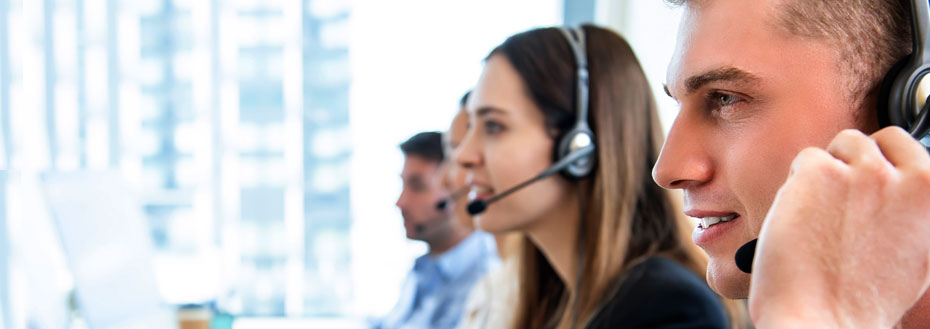 18 Tips to Make Your Telemarketing Scripts Work