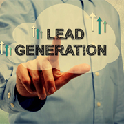 B2C Lead Generation Services