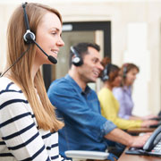 Call Center Outsourcing Benefits