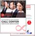 Outsource2india Call Center Brochure