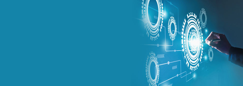 Business Process Reengineering Services