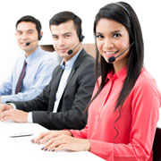Call Center Services in Philippines