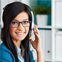 Call Center Technology Trends