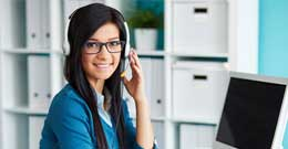 Call Center Technology Trends for 2017