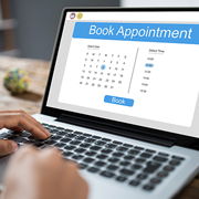 Case Study on Appointment Setting to a Website Development Firm