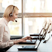 Case Study on Cold Calling Services to a Magazine Publisher