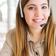 O2I Provided Cold Calling Services to a B2B Vendor