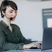 Case Study on Inbound Customer Support Services Provided to Client