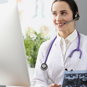 Case Study on Outbound Support to a US-based Medtech Company