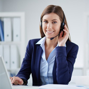 FWS Provided Telemarketing Services to a Leading Insurance Firm