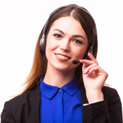 Case Study on Telemarketing to People Solutions Company