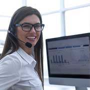 Case Study on Telemarketing Lead Generation Services