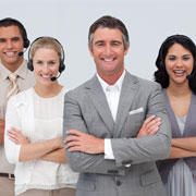 Choosing the Right Call Center Outsourcing Partner