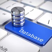 Database Selling Services