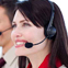 Factors to Consider While Shortlisting Call Center Outsourcing Vendor