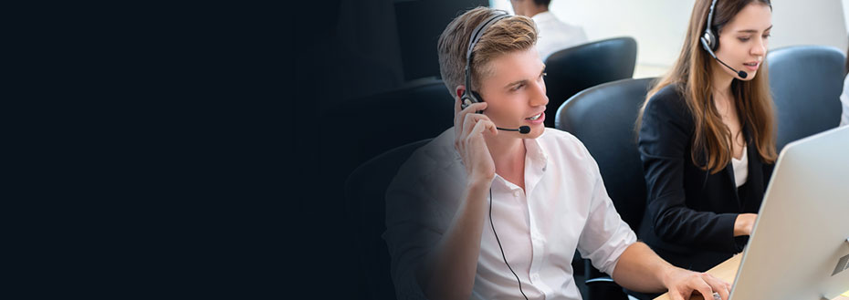 How Call Center Outsourcing Works?