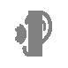 Great Listening Skills