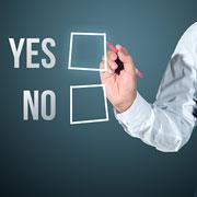 Inbound Customer Service: Best Practices