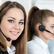 Is Cloud Migration the Future of Call Centers