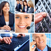 Challenges Faced by Call Center