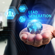 Lead Generation for IT Companies