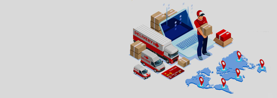 Lead Generation for Logistics and Transportation Industry