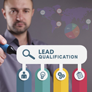 Lead Qualification Services