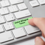O2I's Online Bilingual Tutors