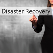 Preparing for Disaster Recovery