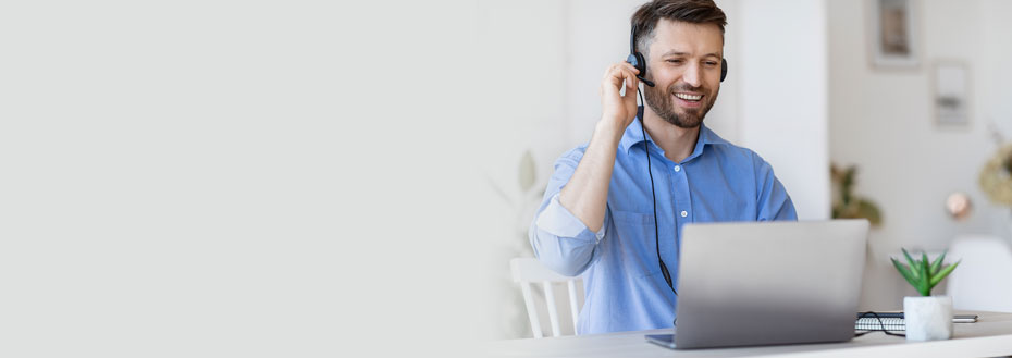 Real Estate Call Answering Services