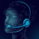 Act as an Intelligent Assistant to the Call Center Advisor