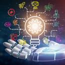 Analyzing and Managing Big Data
