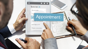 B2C Appointment Setting Services