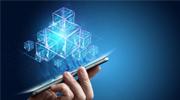 Blockchain-based Process Reengineering Services