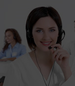 Call Center Technical Support