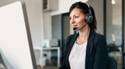 Call Recording Services