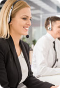 Case Study on Outbound Call Center Services