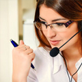 Case Study on Outbound Telemarketing and B2C Lead Generation