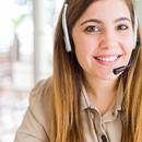 Comprehensive Understanding of Calling Agent Performance