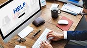 Consumer Response Management Services