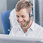 Contact Center Technology Trends for 2020