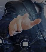 Database Development and Management